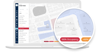 geofence-local