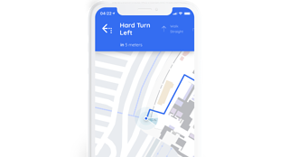 office-navigation--00